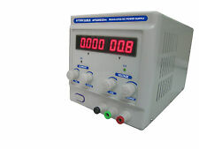 1 New ATTEN-LDB DC Power Supply 3A 30V APS3003Dm, Ship from USA, Sale