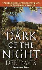 Dark of the Night (Ivy Books Contemporary Romance)-ExLibrary