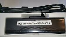 New Microsoft XBox One Kinect Sensor 2.0 Model 1520 FREE UK SIGNED FOR P&P
