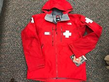 The North Face, Mens Powder Patrol Ski Jacket Sz M $649.
