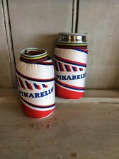 Vintage NOS Pinarello Thermal Water Bottle Warmer L'Eroica