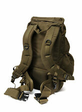 Snugpak Backpack Sleeka Force 35 Olive Green 92160