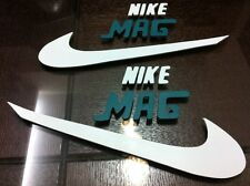 nike sign stickers free