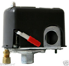 PS2020 ROLAIR Air Compressor Pressure Switch  135/105 PSI