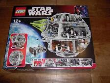 Lego Death Star 10188  - LIMITED EDITION