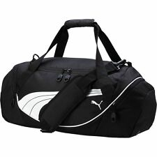 PUMA Medium Formation Duffel Bag