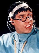 PHOTO JERRY LEWIS - DOCTEUR JERRY ET MISTER LOVE - 11X15 CM  # 1