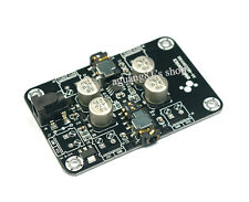Class-AB Headphone Amplifier Board 150mW x2 LM4881 Stereo HP hifi Amp Module