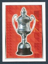 TOPPS 2013/14 SCOTTISH P.F.L- #490-TROPHY