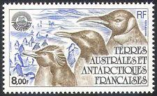 FSAT/TAAF 1982 Penguins/Birds/Philexfrance/StampEx/Nature/Wildlife 1v (n22930)