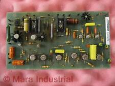 Durag D-S 378 D S 378 DS378 Circuit Board - Used