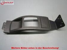 Mittelkonsole vorne Aschenbecher 6Q2863241R VW POLO (9N_) 1.4 16V
