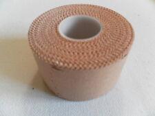 Steroplast deportiva de calidad Apoyo Cinta - 3,8 Cm X 13.7 m