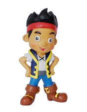 Figurine Disney Jake et les pirates du Pays imaginaire JAKE 6 cm 128923