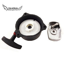 Recoil Pull Starter Claw Tanaka Paverunner Bladez XL Moby 35cc Gas Scooter