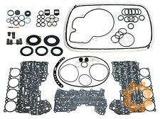 Range Rover 2.9L 5 Speed Automatic Gearbox GM 5L40E Overhaul Kit