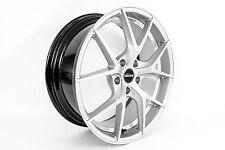 Seitronic® RP5 Hyper Silver Alufelge 8x19 5x120 ET35 BMW 1er M 135i F21