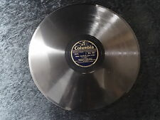 """12"""" 78 RPM LP -  Messiah - Lift Up Your Heads/For Unto Us a Child is Born"""