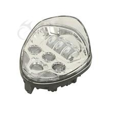 Motorcycle LED Headlight HeadLamp For Polaris Victory Cross Country 10-16 Tour