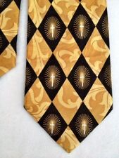 DIVINITY SERIES NECKTIE by DIVINITY BOUTIQUE  #16285