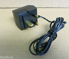 Generic 116T240V0001 AC Power Adapter 9V 1000mA - Model: DV-91AACUK