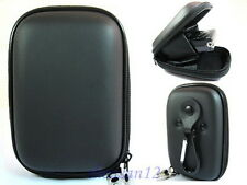 Camera Case bag for Canon Powershot SX280 SX275 SX270 SX260 SX240 SX230 SX220 HS