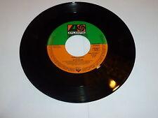 "BETTE MIDLER - From A Distance - 1990 UK 7"" Juke Box Single"