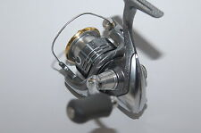 2008 SHIMANO TWINPOWER1000 Spinning Reel 28102808