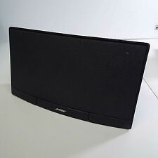 BOSE LIFESTYLE ROOMMATE MAIN / STEREO SPEAKERS (T48)