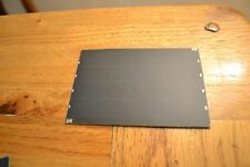 1W Sunpower based small solar panel 2v 500ma ideal for NiMH charging ultra light