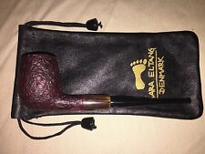 Tom Eltang / Sara Eltang Estate Pipe
