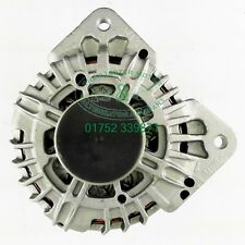 RENAULT MEGANE 1.5 dCi  GENUINE OEM ALTERNATOR