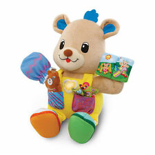 VTech My Friend Alfie, Sing a long toy, 6Months+ Toy