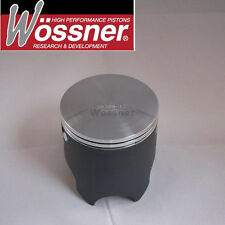 Husqvarna CR250 WR250 CR WR 250 Wossner Piston Kit 1985-1986