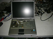 Dell Latitude D600 PP05L