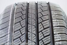 4 ALL SEASON REIFEN M+S 275/55 R 20 GOODRIDE GELÄNDEWAGEN SUV OFF ROAD DODGE RAM