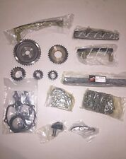 Timing Chain & Guide 2.6L 4 Cylinder Mitsubishi Engine Chrysler Brand New