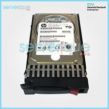 "574893-B21 HP 160GB 3G SATA 7.2K rpm 2.5"" SFF Quick-release MDL HDD 575053-001"