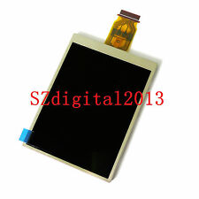 NEW LCD Display Screen For Olympus FE-350 Benq X800 AIGO V800 Digital Camera
