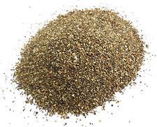 Organic Kelp Meal- 5 lb. -100% Natural Fertilizer/Trace Minerals- Compost Tea