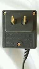 AC Power Adapter NOKIA ACP-7U Cell Phone Wall Travel Charger