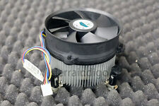 Socket 775 Cobre Core Coolermaster Disipador Térmico & Fan Cooler