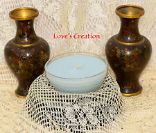 8  oz Lotion Treasure Candle-Burn as a candle/apply to skin-A Gift In Ea One!