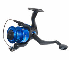Fladen XTC FD30 Front Drag 3bb Spinning Fishing Reel Coarse Sea Fixed Spool IAR