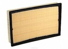 Air Filter Suits A1596  VOLVO XC70 BZ S60 - SZ WA1168 (AA596)