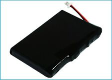 High Quality Battery for Garmin iQue 3600a Premium Cell