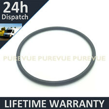 A20207 MOTOR SEAL SEALING O RINGS GASKET SEAL FOR FLUVAL FX5 FX6 EXTERNAL FILTER