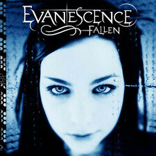 """Evanescence PoP Music Band Group Wall Poster 13x13"""" Decor 23"""