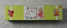 Hess-Spielzeug 13328 - Babyspielgerät Joe   (F759N15)
