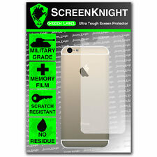 "Screenknight Iphone De Apple 6 / 4,7 ""Nuevo Protector De Pantalla Invisible Shield"